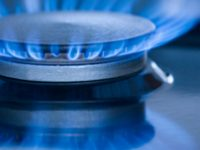 Natural Gas Courses
